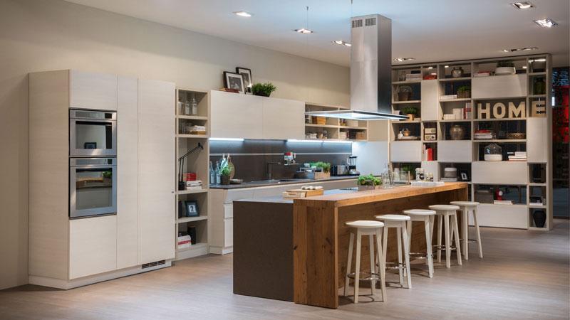 Tritacarne: fondamentale nella mia cucina
